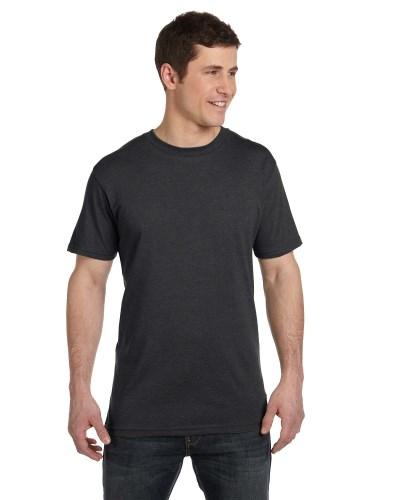 Men's 4.25 oz. Blended Eco T-Shirt