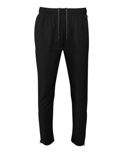 Badger 1070 FitFlex French Terry Sweatpants
