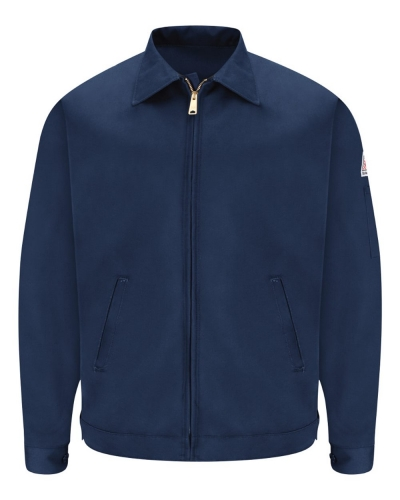 Flame Resistant Jacket