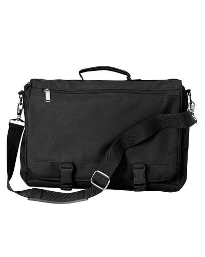 Corporate Raider Expandable Briefcase