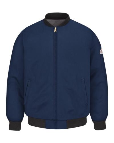 Flame Resistant Team Jacket