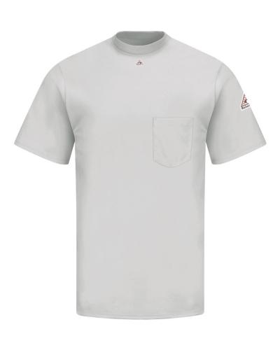 Flame-Resistant Excel FR® Shirt