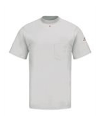 Flame-Resistant Excel FR® Shirt -  Long Sizes