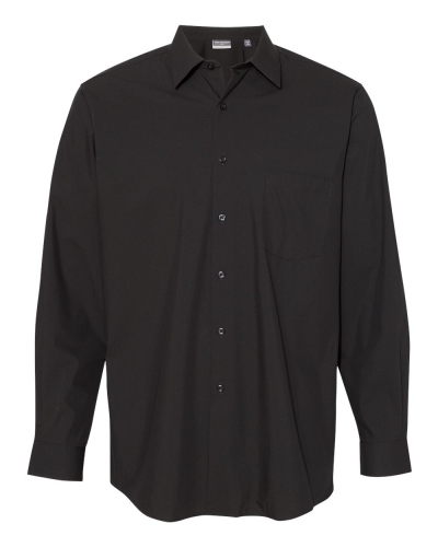 Flex 3 Shirt With Four-way Stretch