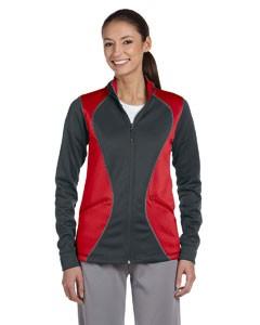 Ladies' Tech Fleece Full-Zip Cadet
