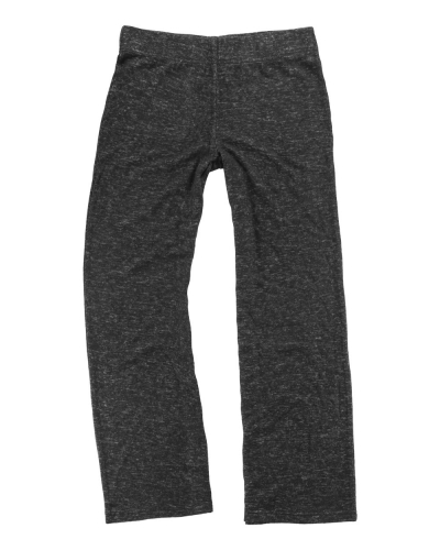 Girl's Cuddle Fleece Wide Leg Pant