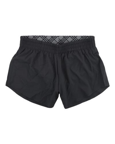 Girls Elite Short