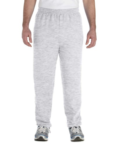 Gildan G182 Adult Heavy Blend 50/50 Sweatpants