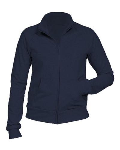 Girls Practice Jacket