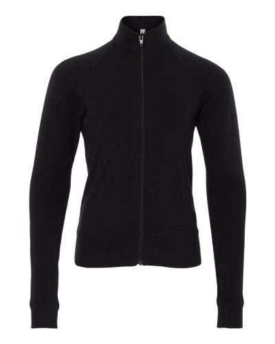 Girls' Practice Jacket