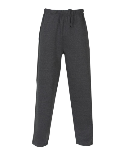 Heavyweight Pants