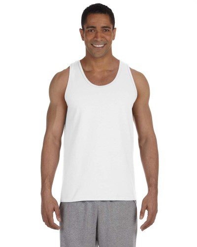 Adult Ultra Cotton® 6 oz. Tank