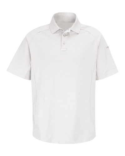 Horace Small Short Sleeve Special OPS Polo