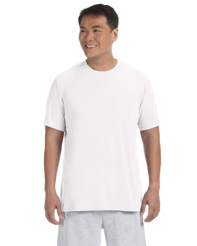 Adult Performance® 5 oz. T-Shirt