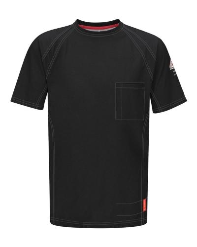 iQ Series® Short Sleeve Tee