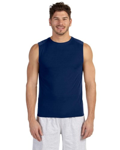Adult Performance® Sleeveless T-Shirt