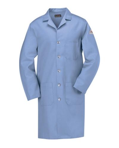 Lab Coat - EXCEL FR® - 7 oz