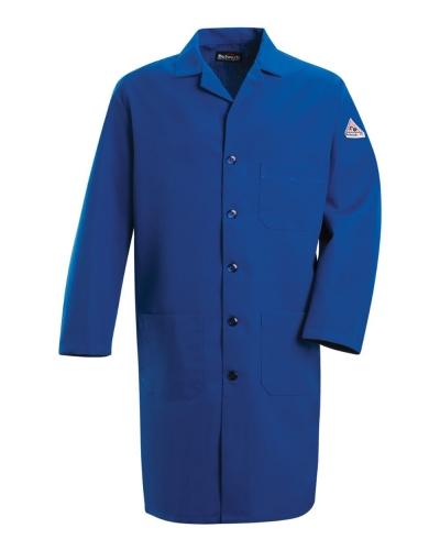 Lab Coat - Nomex® IIIA - 6 oz.