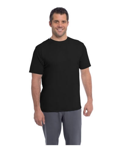 Levity Short Sleeve T-Shirt
