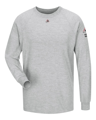 Long Sleeve Performance T-Shirt - CoolTouch®2