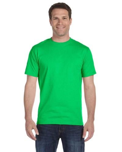 Adult DryBlend® 5.5 oz. 50/50 T-Shirt