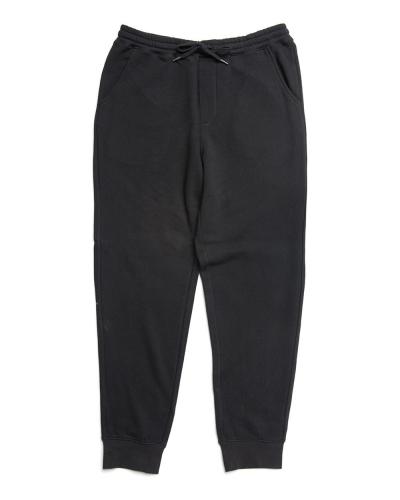 Midweight Fleece Pants