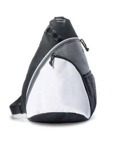 Wave Sling Bag