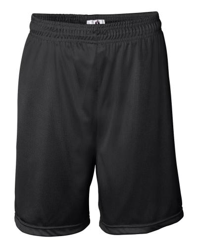 Mini Mesh 7'' Inseam Shorts