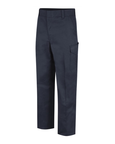 New Dimension® Cargo Pant