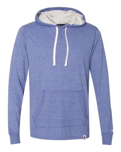 Originals Triblend Hooded Pullover