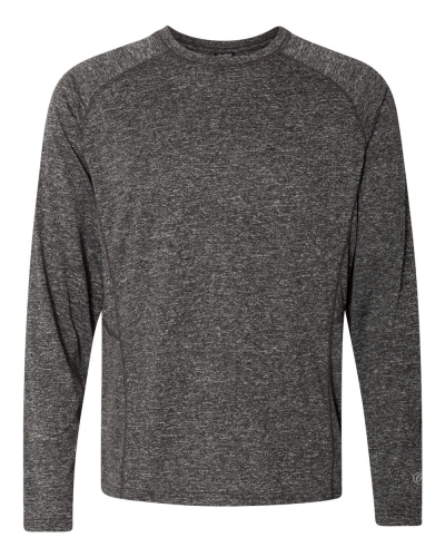 Performance Cationic Long Sleeve T-Shirt