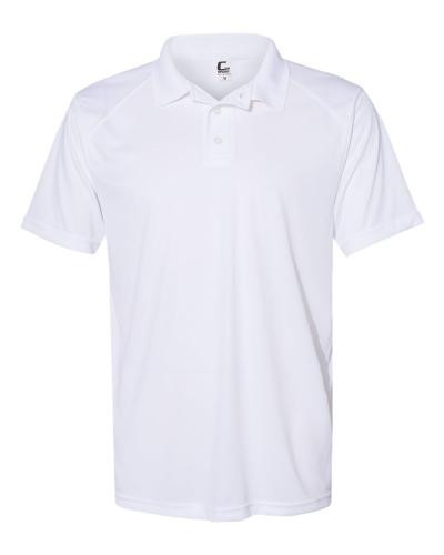 Performance Sport Shirt