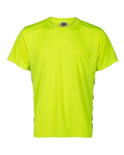 Premium Black Series® Hi-Viz T-Shirt
