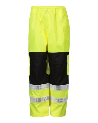 Premium Brilliant Series® Rainwear Pants