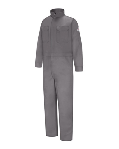 Premium Coverall - EXCEL FR Long Sizes