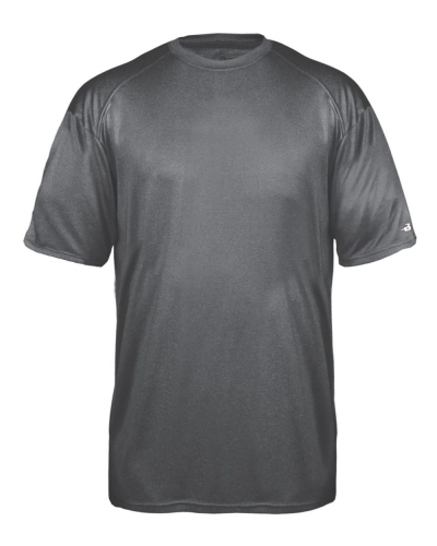Pro Heather Youth Short Sleeve T-Shirt