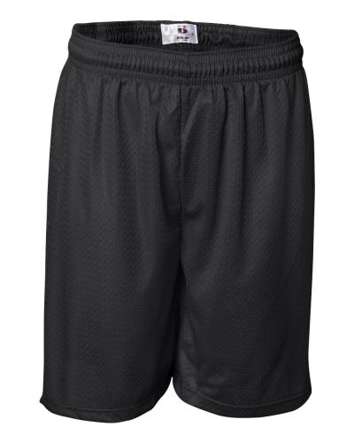 "Pro Mesh 7"" Shorts"
