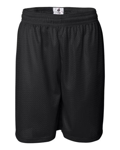 "Pro Mesh 9"" Shorts"