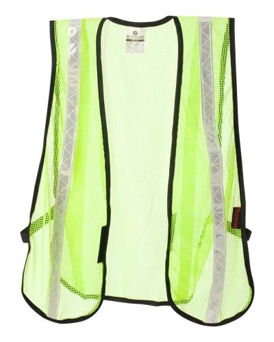 P-Series Mesh Vest
