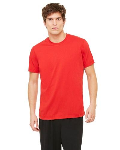 Men's Dri-Blend Short-Sleeve T-Shirt