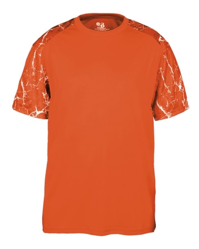 Shock Youth Sport T-Shirt