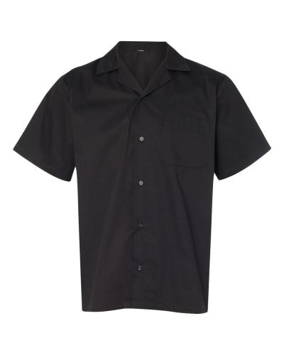 Solid Camper Shirt