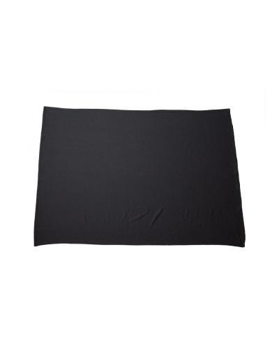 Special Blend Blanket
