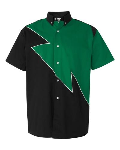 Spoiler Racing Shirt