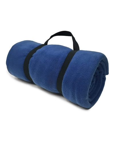 Sport Blanket Strap