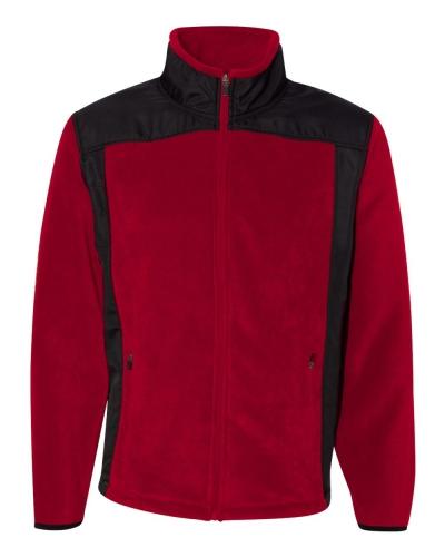 Telluride Jacket