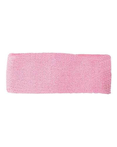 Terry Cloth Headband