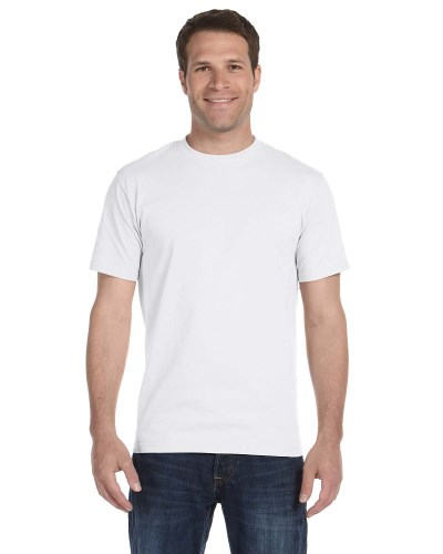 Hanes 518T Men's Tall Beefy-T
