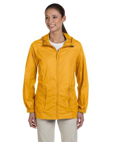 Ladies' Essential Rainwear