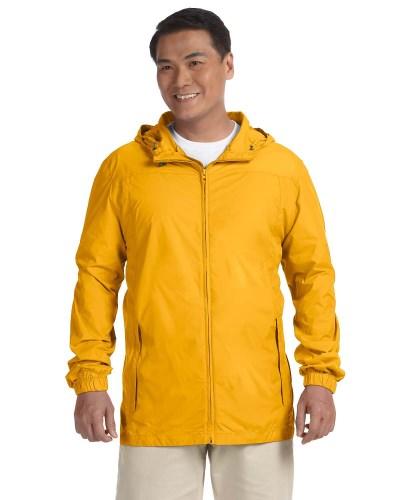 Men's Essential Rainwear